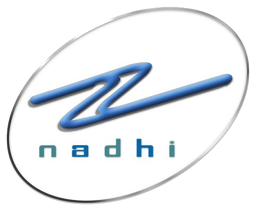Nadhi Information Technologies Pvt Ltd